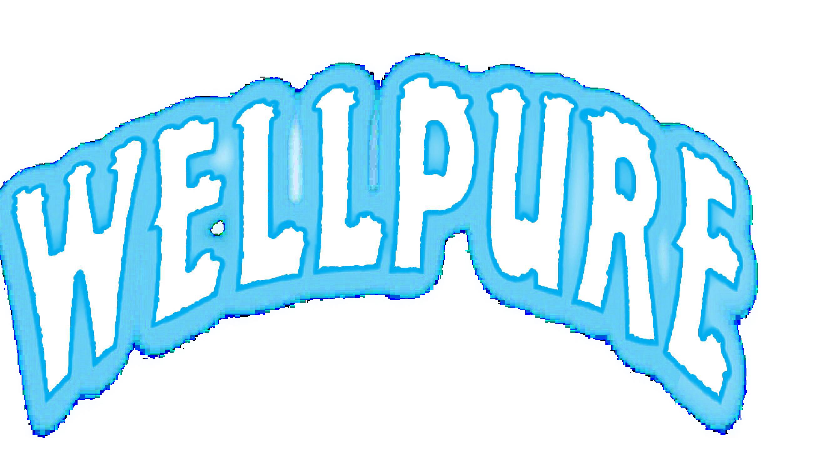 Wellpure